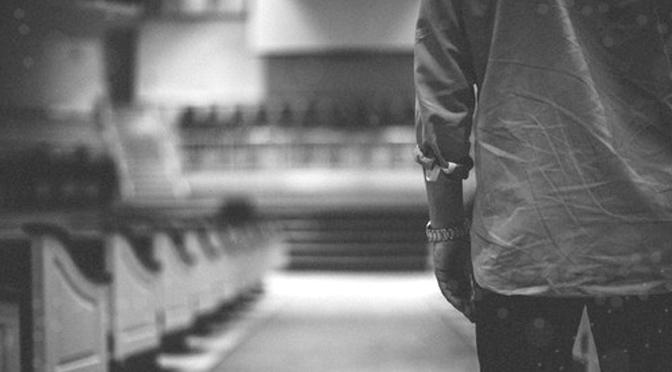 church member